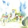 Dorfgeschichte_26