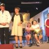 Lustspiel Schiff Ahoi_5