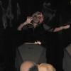 Vampire waren auch nur Menschen 2009_12