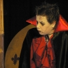 Vampire waren auch nur Menschen 2009_15