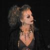 Vampire waren auch nur Menschen 2009_23