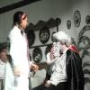 Vampire waren auch nur Menschen 2009_26