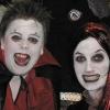 Vampire waren auch nur Menschen 2009_34