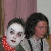 Vampire waren auch nur Menschen 2009_35
