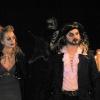 Vampire waren auch nur Menschen 2009_36