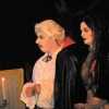 Vampire waren auch nur Menschen 2009_37