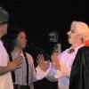 Vampire waren auch nur Menschen 2009_39