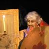 Vampire waren auch nur Menschen 2009_40
