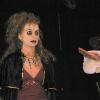 Vampire waren auch nur Menschen 2009_48