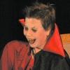 Vampire waren auch nur Menschen 2009_49