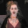 Vampire waren auch nur Menschen 2009_50