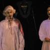 Vampire waren auch nur Menschen 2009_9