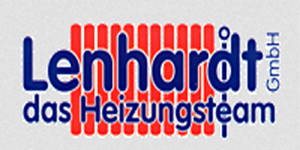 Lenhardt Heizungsteam